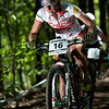 Elisabeth Osl (Aut) Ghost Factory Racing Team