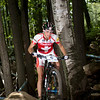 Katrin Leumann (Sui) Ghost Factory Racing Team