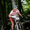 Alexandra Engen (Swe) Ghost Factory Racing Team