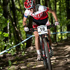 Lea Davison (USA) Specialized Racing XC