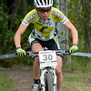 Amanda Sin (Can) Scott-3RoxRacing