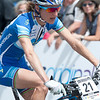 Catharine Pendrel (Can) Luna Pro Team