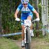 Katerina Nash (Cze) Luna Pro Team