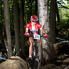 Annika Langvad (Den) Team Davinci - Specialized