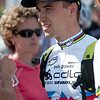 Nino Schurter (Sui) Scott Swisspower MTB Racing Team