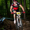 Martin Fanger (Sui) BMC Mountainbike Racing Team