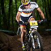 Moritz Milatz (Ger) BMC Mountainbike Racing Team