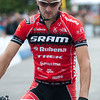 Jan Skarnitzl (Cze) SRAM Rubena Trek