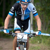 Fabian Giger (Sui) Giant Pro XC Team