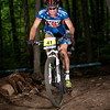 Stephen Ettinger (USA) BMC Mountainbike Racing Team