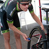 Max Plaxton (Can) Team Sho-Air/Cannondale