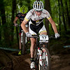 Florian Vogel (Sui) Scott Swisspower MTB Racing Team