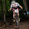 Maxime Marotte (Fra) BH - SR Suntour - KMC
