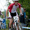 Derek Zandstra (Can) Scott-3RoxRacing