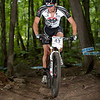 Raphael Gagne (Can) Rocky Mountain Bicycles