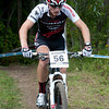 Andrew Watson (Can) Norco Factory Team