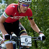 Jaroslav Kulhavy (Cze) Specialized Racing XC