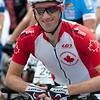 Derek Zandstra (Can) Scott-3RoxRacing