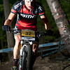 Ralph Näf (Sui) BMC Mountainbike Racing Team