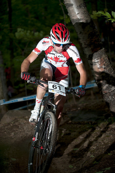 Jean-Philippe Thibault-Roberge (Can)