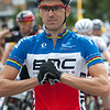 Julien Absalon (Fra) BMC Mountainbike Racing Team