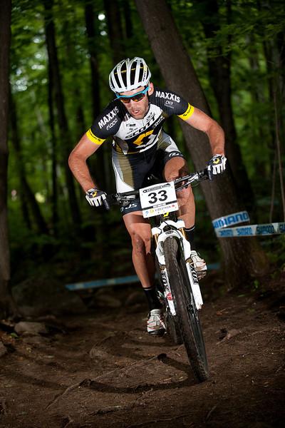 Geoff Kabush (Can) Scott-3RoxRacing