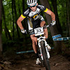Geoff Kabush (Can) Scott-3RoxRacing