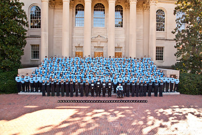0038 UNC Marching Tar Heels 11-3-12_Group_replacement