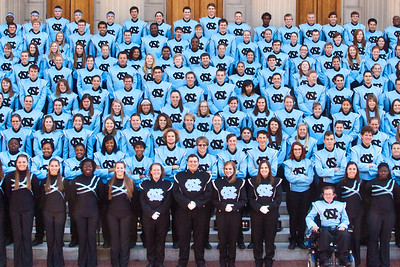 0038 UNC Marching Tar Heels 11-3-12_Group_r_Detail_Middle