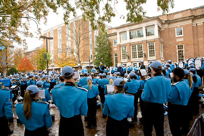 0097 UNC MTH GT 11-8-08
