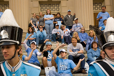 0747 UNC MTH GT 11-8-08