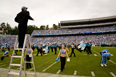 1072 UNC MTH ND 10-11-08