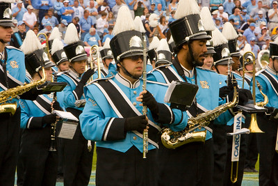 1071 UNC MTH ND 10-11-08