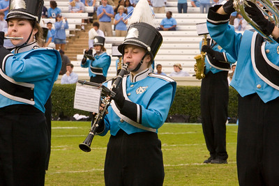 1058 UNC MTH ND 10-11-08