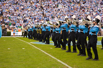 1057 UNC MTH ND 10-11-08