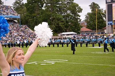 1031 UNC MTH ND 10-11-08