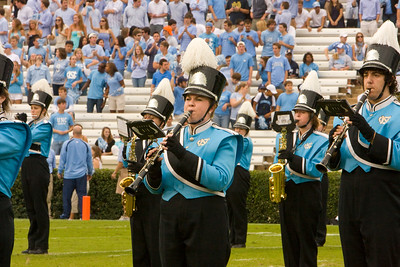 1046 UNC MTH ND 10-11-08