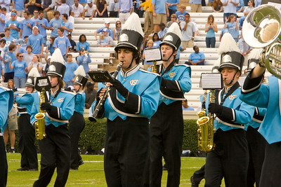 1049 UNC MTH ND 10-11-08
