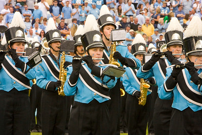 1065 UNC MTH ND 10-11-08