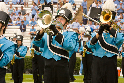 1055 UNC MTH ND 10-11-08