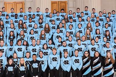 0034 UNC MTH Pitt 11-15-14_Center-Right