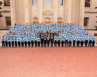 0013 UNC MTH - Virginia Tech 10-24-15_8x10