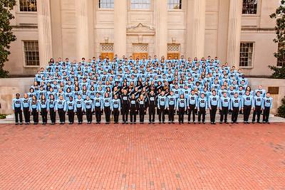 0013 UNC MTH - Virginia Tech 10-24-15_4x6