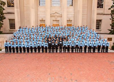 0013 UNC MTH - Virginia Tech 10-24-15_5x7