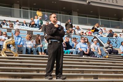 1163 UNC MTH & Alumni - UVA 11-9-13