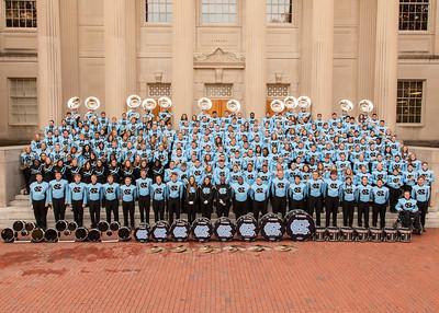 0093 UNC MTH & Alumni - UVA 11-9-13 5x7