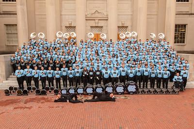 0096 UNC MTH & Alumni - UVA 11-9-13 Silly 4x6