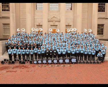 0093 UNC MTH & Alumni - UVA 11-9-13_16x20