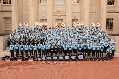 0093 UNC MTH & Alumni - UVA 11-9-13 4x6