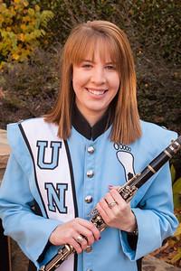 0172 UNC MTH & Alumni - UVA 11-9-13